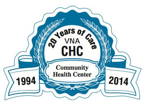 Community Health Center Celebrates Our 20th Anniversary