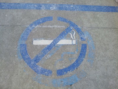 no-smoking-241137_1920