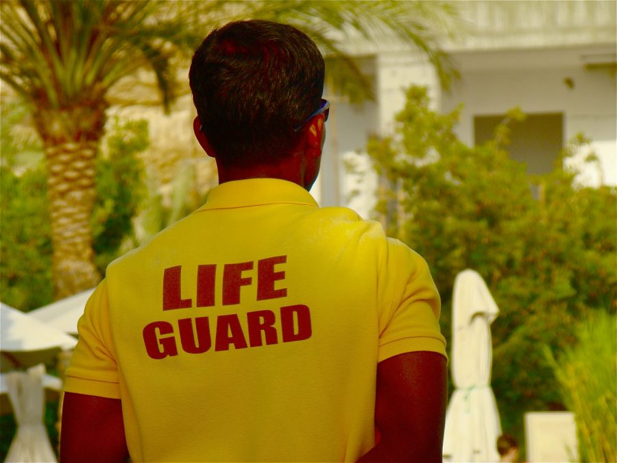 lifeguard-495129_1920