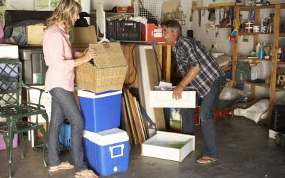 How to Fall Proof Your Home