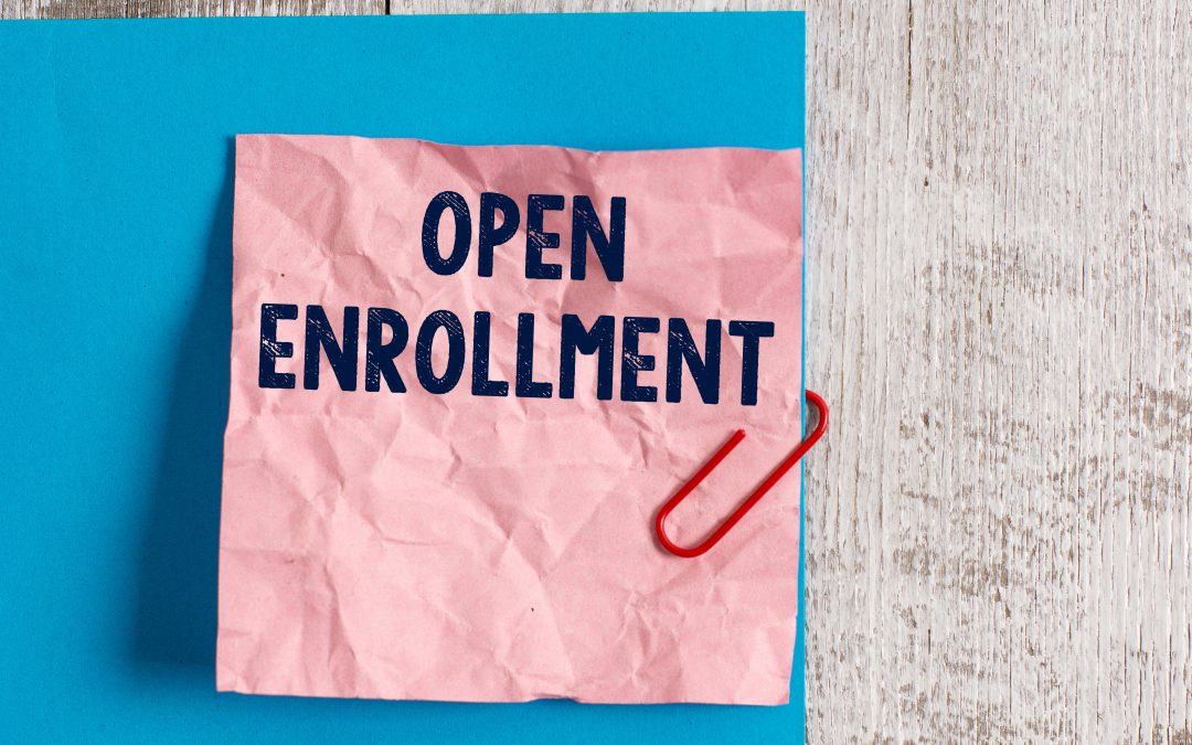 Free Enrollment Assistance Center: Protect yourself and your family