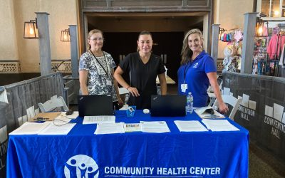 VNACJ Community Health Center Makes Getting Your COVID-19 Vaccine Easy and Convenient